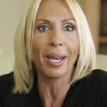Laura Bozzo amenaza a equipo de producción tras confesión de expanelista