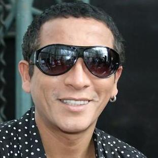 Marco Antonio Gallegos no tendrá su propia miniserie