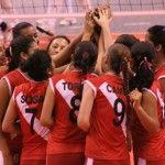Frecuencia Latina en vivo: Perú vs Egipto – Mundial Juvenil de Vóley - Desde las 8.00 p.m