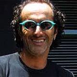 Carlos Alcántara regresará a Lima el jueves 17 de Marzo