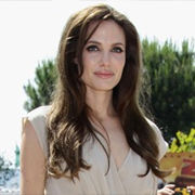 Angelina Jolie cuenta que fue lo más difícil en su debut como directora