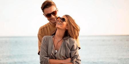 Tips para conquistar a un hombre y que se enamore perdidamente de ti