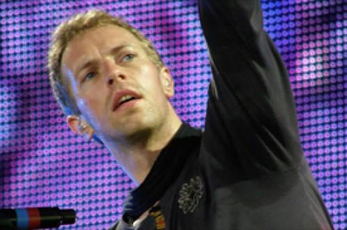 Coldplay postpone presentación en Australia por motivos personales