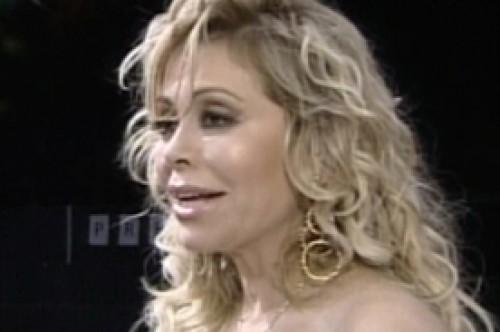Gisela Valcárcel no descarta invitar a Magaly Medina a Operación Triunfo