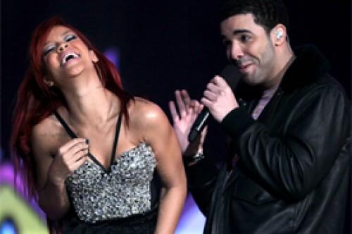 Rihanna y Drake habrían planeado un crucero romántico para reconciliarse