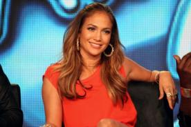 Jennifer Lopez: Extraño hacer películas