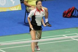 Olimpiadas 2012: Peruanos caen en su debut en los Juegos Olímpicos de Londres