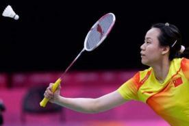 Olimpiadas 2012: Ocho jugadoras asiáticas fueron separadas por dejarse ganar