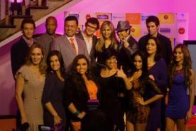 El Gran Show 2012: Conoce a los participantes del reality