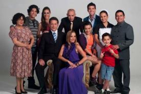 Miniserie 'Vacaciones en Grecia' cautivó al público boliviano