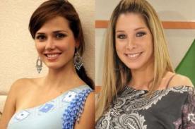 Programa de Maju Mantilla y Sofía Franco inicia este lunes (10 de junio)