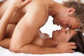 Entérate cuánto dura el sexo perfecto
