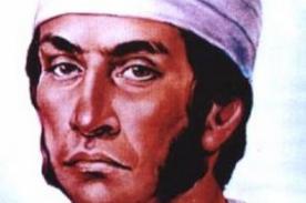 Historia Fiestas Patrias: ¿Quién fue José Olaya?