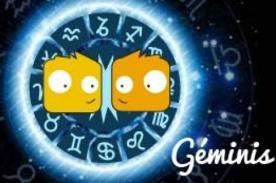 Horóscopo de hoy: GÉMINIS (27 de Agosto de 2013)