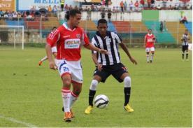 Gol TV en vivo: Alianza Lima vs Unión Comercio (3-0) minuto a minuto - Descentralizado 2013