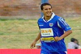 Video de goles: Sport Huancayo vs Unión Comercio (1-3) - Descentralizado 2013