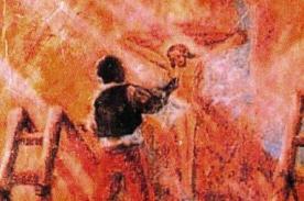Historia del Señor de los Milagros [DATOS imperdibles]