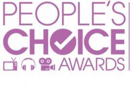 People's Choice Awards 2014: ¡Ya puedes votar por los nominados!