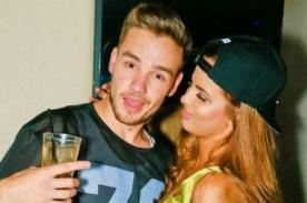 Liam Payne habría terminado su relación con Sophia Smith