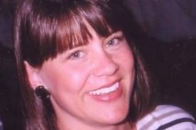 Esposa fallecida envía emotiva carta de amor póstuma a su marido - VIDEO