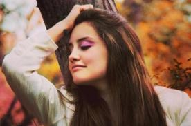 Combate: Conoce a la hermosa Ximena Hoyos - Fotos