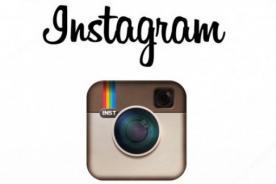 12 datos importantes de la aplicación Instagram