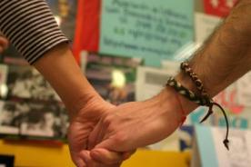 China: Aseguran 'curar' homosexualidad con descargas eléctricas