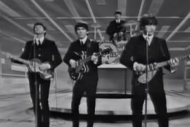 The Beatles: Homenaje tras su primera presentación en EE.UU