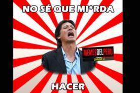 Universitario de Deportes: Aparecen divertidos memes por su derrota ante Los Caimanes