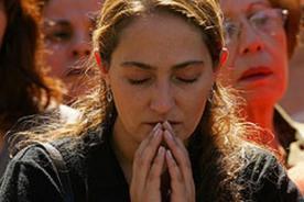 8 de marzo: Oración por la mujer en este día tan especial