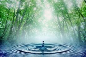 El agua y su importancia en el mundo – 22 de marzo