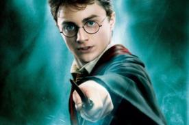 Harry Potter: El spin-off de la saga será una trilogía