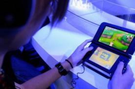 'Gamer' deja morir a su hijo por darle preferencia a videojuegos