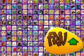 Angry Birds online: Juégalo aquí en Friv y demuestra tus habilidades