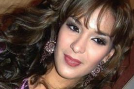 Silvia Cornejo volvería a Al Aire pese a roces con Sofía Franco