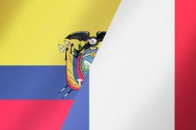 Mundial Brasil 2014 En Vivo: Ecuador vs. Francia por ATV (Hora Peruana)