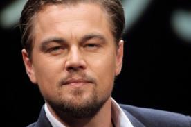 ¿Leonardo DiCaprio animó a Orlando Bloom a atacar a Justin Bieber?