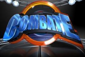 Combate encontró nueva manera de burlarse de Esto es Guerra [VIDEO]