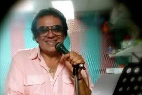 Falleció Héctor Lavoe peruano