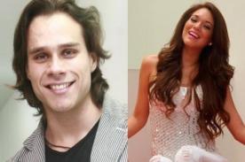 Foto demostraría relación entre Jazmín Pinedo y Miguel Arce