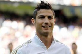 Real Madrid: Anulan quinta tarjeta amarilla a Cristiano Ronaldo [VIDEO]