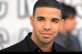 ¿Qué dijo Drake del beso que le dio Madonna?