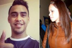 ¡Diego Chavarri no mide lo que dice y suelta tremenda bomba con Melissa Klug! - VIDEO