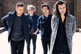 ¿One Direction regresaría en diez años?