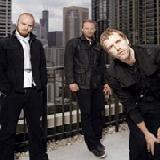 Coldplay lanza al mercado Every Teardrop Is A Waterfall