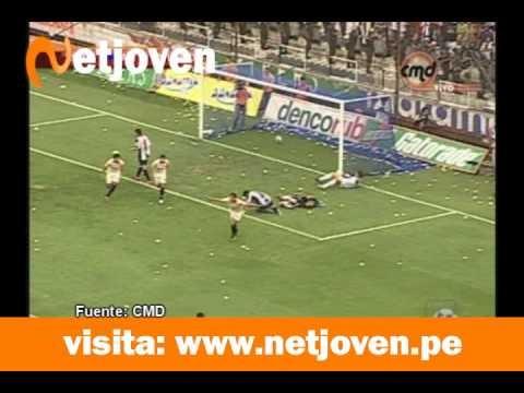 Piero Alva: Alianza Lima es el rival más difícil y debemos vencerlo