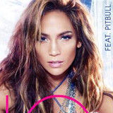 Jennifer Lopez no impresiona a Randy Jackson con sus canciones