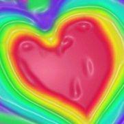 Día de San Valentín: Las mejores canciones para el día del Amor