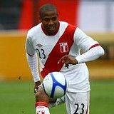 Selección peruana: Guizasola aseguró que jamás le había tocado un árbitro tan descarado