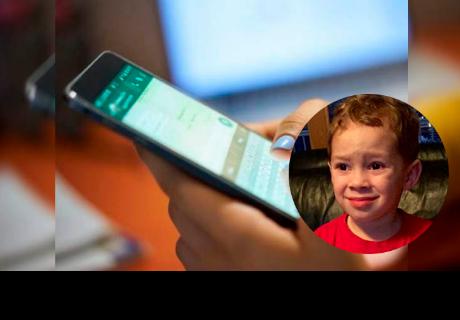 ¿Por qué WhatsApp eliminará todos tus mensajes desde este lunes?